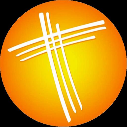 Tri-State Worship Center